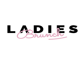 ladies brunch