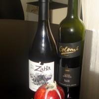 altos vinos