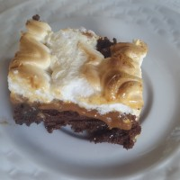 brownie-con-merengue-de-Lore-200x200