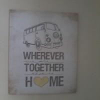 home (3)