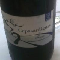 vino de cortesia san sebastian