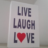 vive rie ama