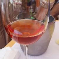 rosado portugués