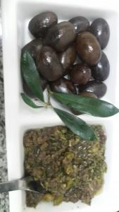 duo-de-olivas