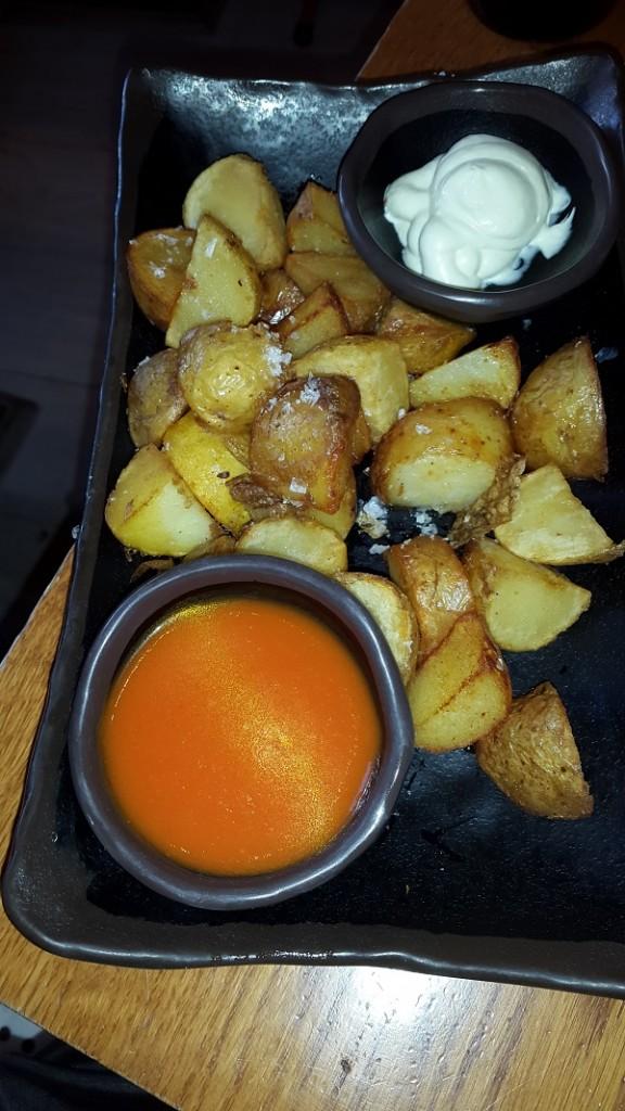 patatas-lateral