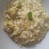 risotto-de-carciofi