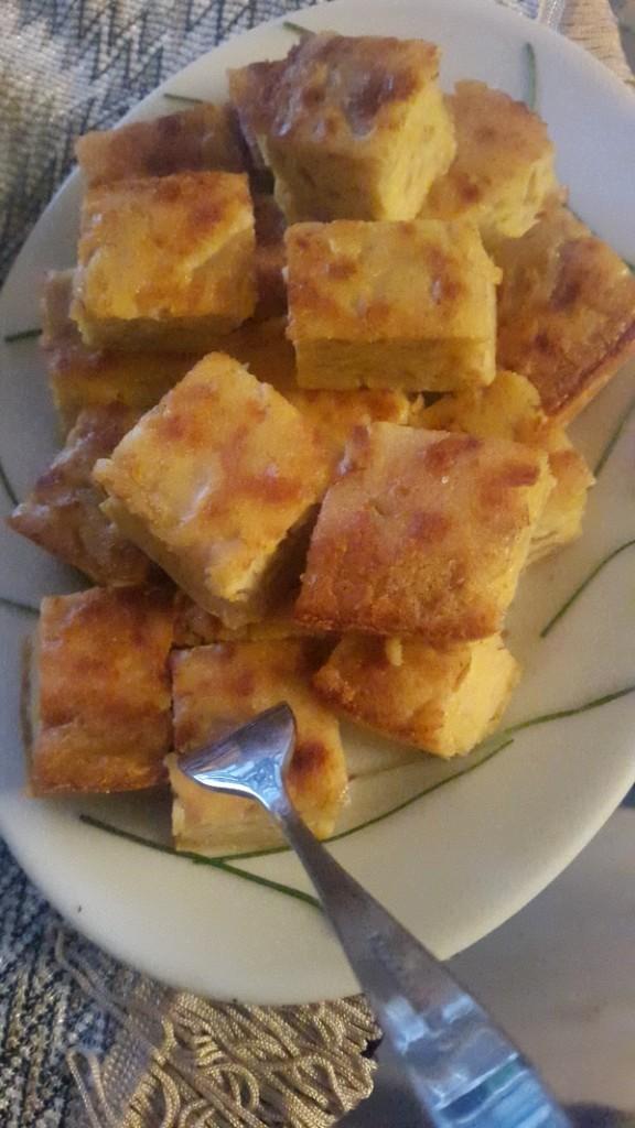 cake-de-cebollas
