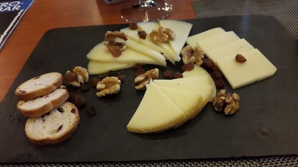 quesos-santiago
