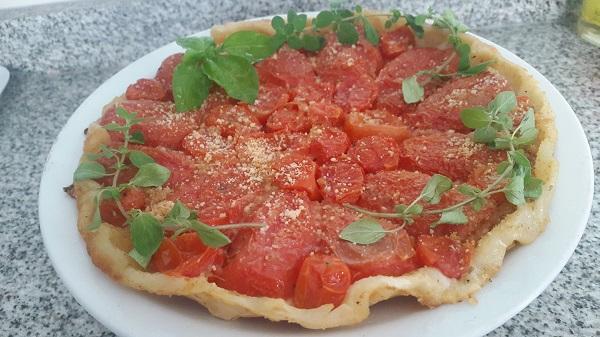 tastin-de-tomates